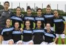 Lazio Women a Perugia