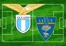 TATTICAMENTE PARLANDO – Verso Lazio-Lecce: alla scoperta dell'avversario