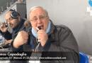 VIDEO | Genoa-Lazio: i gol dei biancocelesti raccontati da Franco Capodaglio