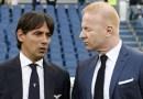Lazio, le novità sul mercato: da Pedro a Rafinha, in ottica Champions