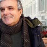 """ESCLUSIVA – Vincenzo Cerracchio: """"Lo sport senza pubblico è una brutta cosa, ma proseguire con le porte chiuse è una scelta saggia"""""""