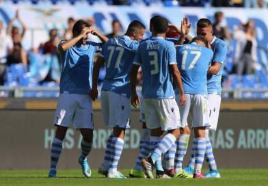 Lazio – Parma: Le probabili formazioni