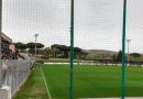 Coronavirus: le 21 regole da seguire per i calciatori della Serie A