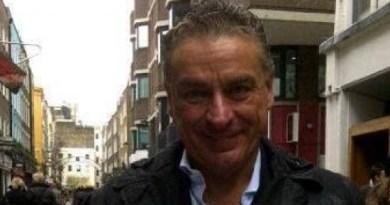 """ZonaFranco, Vincenzo Morabito: """"Basta demagogia: i campionati si dovranno concludere regolarmente. Lo ha stabilito la UEFA. """" E sul mercato…"""