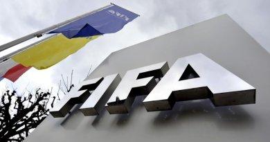 FIFA: le linee guida per le date del calciomercato e per i contratti allungati dei calciatori
