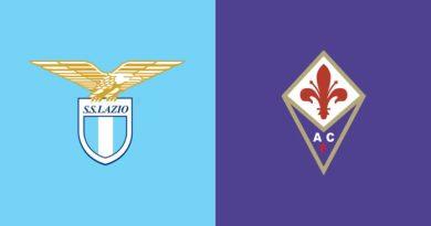 Lazio – Fiorentina, le probabili formazioni: Luis Alberto verso la panchina, Italiano punta su Saponara