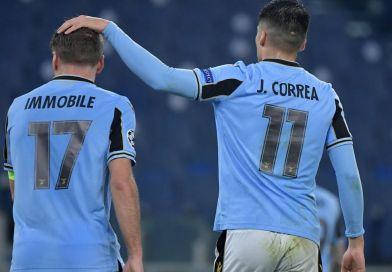La partita più importante rimane Bologna-Lazio
