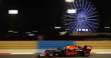 Formula 1, GP di Francia: Capolavoro Verstappen, profondo rosso per la Ferrari