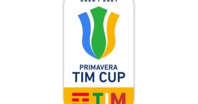 Finale Coppa Italia Primavera: orario e diretta TV