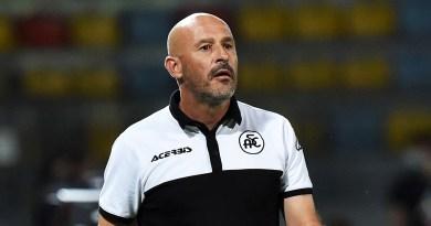 """Lazio – Fiorentina, Italiano: """"Poco tempo per preparare la gara. Tutti gli allenatori hanno rubato qualcosa a Sarri…"""""""