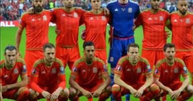 Euro 2020: alla scoperta del Galles, prossimo avversario dell'Italia