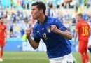TATTICAMENTE PARLANDO – L'analisi di Italia-Galles 1-0