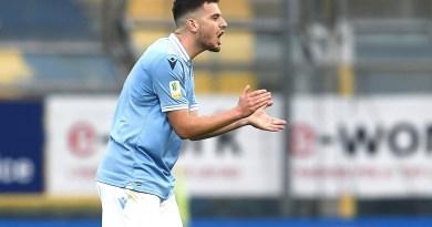Primavera 2 – La Lazio, trascinata dal suo capitano, dilaga al Fersini