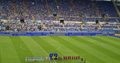 Lazio – Cagliari, le pagelle: Difesa in difficoltà, Immobile e Cataldi gol di pregevole fattura