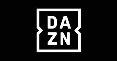 """La Camera dei Deputati a DAZN: """"Garantire maggiore qualità del servizio ed indennizzi…"""""""