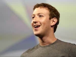 mark-zuckerberg hacked