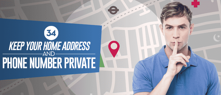 keep-your-home-address-and-phone-number-private