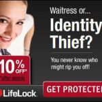lifelock discount codes