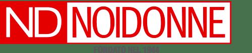 Logo Noi Donne