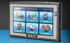 holux-gps-mile-55