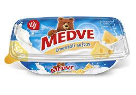 sajtkrém