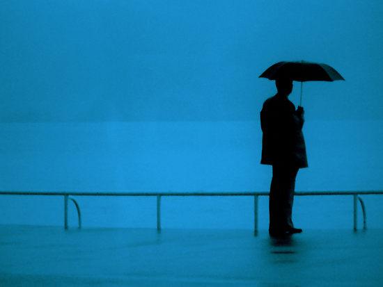 Blue Monday – avagy a Szomorú Hétfő