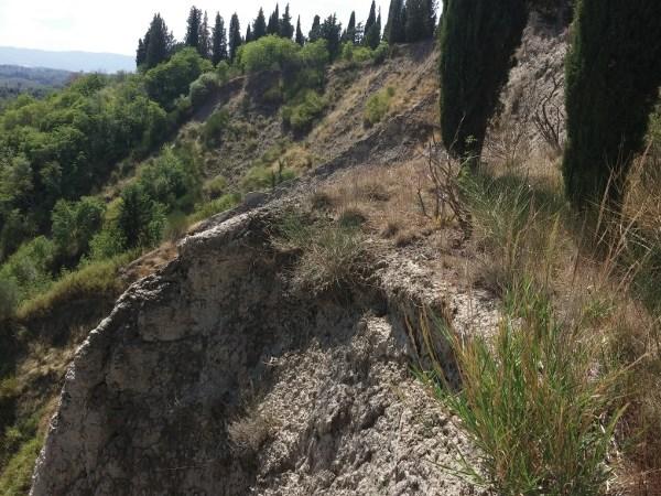 Il Deserto d'Italia