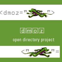 Dmoz2.jpg