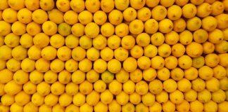 limoni detox