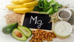 importanza magnesio