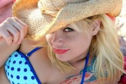 Raggi solari e protezione della pelle