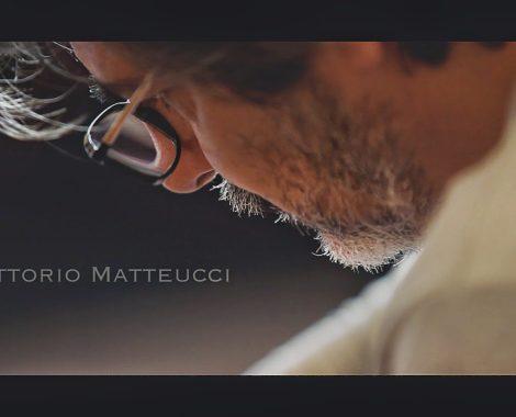 Vittorio Matteucci