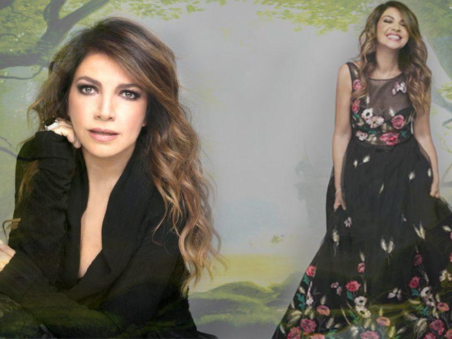 Duets Forever Cristina D'Avena