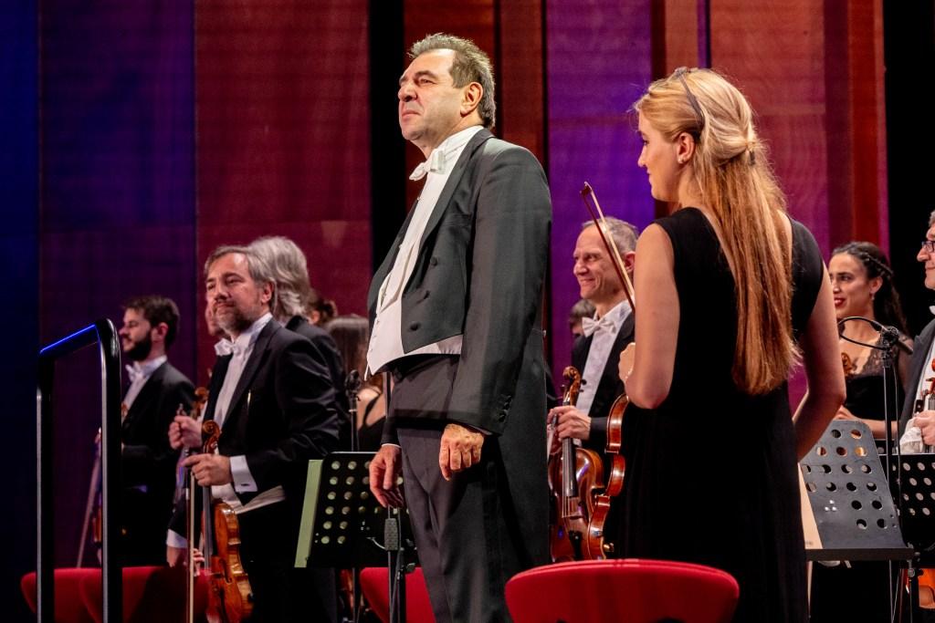 Tutti pazzi per Brahms
