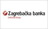 """""""Program zajedničkog doniranja"""" Zagrebačke banke """"Noinoj arci"""""""