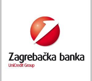 ZABA - Program zajedničkog doniranja za Noinu arku