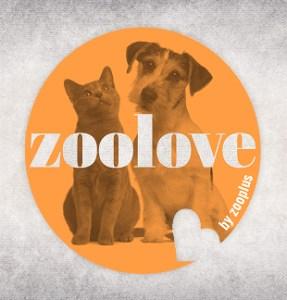 ozujak_zoolove