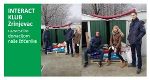 donacija_interactklubzrinjevac_kv