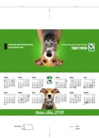 kalendar2018_15