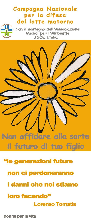 manifesto_lungo_e_isde_copia