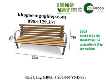 ghe-go-nhua-ngoai-troi-GB05