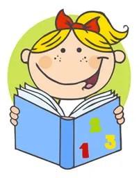 bambina-compiti_matematica