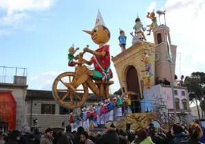 Carnevale-di-Fano---Pinocchio