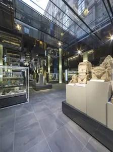 museo-egizio-ipogeo