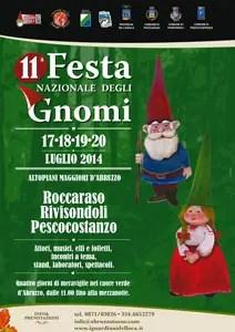 festa-degli-gnomi-abruzzo