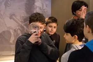 museo-galileo-firenze-laboratorio-luce