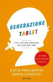 generazione-tablet-copertia