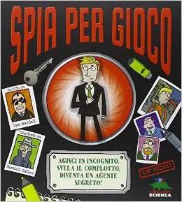 spia-per-gioco-editoriale-scienza