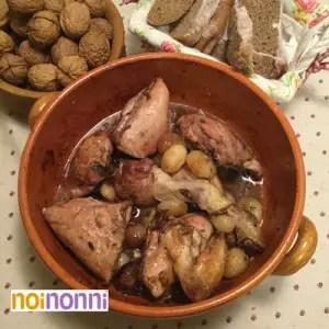 pollo-al-forno-con-cipolline