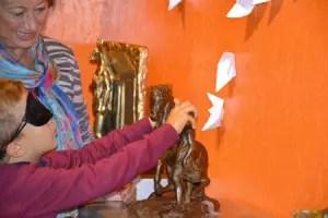 Museo-tattile-Omero-Ancona-visita